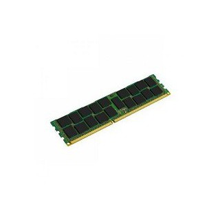 16GB 1600MHz Reg ECC Low Voltage Module