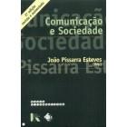 Comunicação e sociedade-2ª,edição