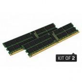 16GB Kit