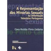 A representação das minorias sexuais na informação televisiva portuguesa