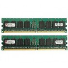DDR3 16GB 1333MHzECC CL9 KIT de 2