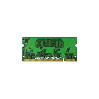DDR2 1GB 667MHz CL5 SODIMM