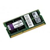 DDR3 8GB 1333MHzCL9 SODIMM