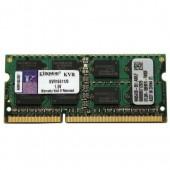 DDR3 8GB 1600MHzCL11 SODIMM