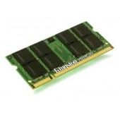 DDR3L 8GB 1600MHzCL11 SODIMM 1.35V