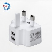 Power Adapter for mobile products - 5V/2A