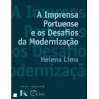 A imprensa portuense e os desafios da modernização
