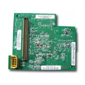 . .QLOGIC(R) 4GB SFF FIBRE CHANNEL EXPANSION CARD FOR IBM ESERVER BLADECENTER