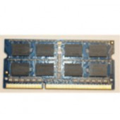 Lenovo 4GB DDR3L 1600 (PC3 12800) SODIMM Memory (Portateis)