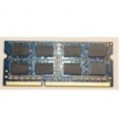 Lenovo 8GB DDR3L 1600 (PC3 12800) SODIMM Memory (Portateis)