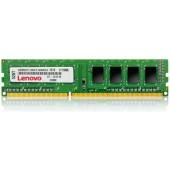 Lenovo 8GB DDR4 2133Mhz SoDIMM Memory
