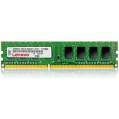 Lenovo 8GB DDR4 2133Mhz ECC SoDIMM Memory