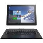 Miix700-12ISK - M7-6Y75, 8GB ON BOARD, NO HDD, 256G NGFF SSD, INTEGRATED, INTEL 8260 2X2 AC+BT4.0 + LTE, Windows 10 Home