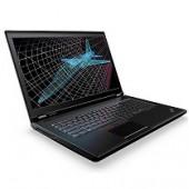ThinkPad P70, i7-6700HQ, 1x8GB, 256 GB M.2 SSD, DVD+-RW, NVidia Quadro M600M 2GB, 17.3 FHD (1920 x 1080) AG IPS LED Bac