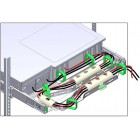 System x Enterprise 1U Cable Management Arm (CMA)