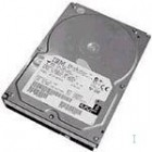 Express, DS4000 73 GB/10K HDD-4 Pack Limitado Stock