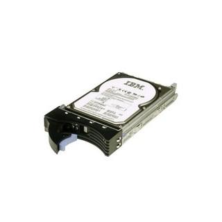 600 GB 15,000 RPM 12 GB SAS 2.5 INCH HDD