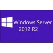 Windows Server 2012 R2 Datacenter ROK (2CPU) - MultiLang