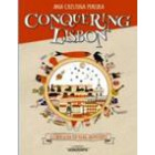 Conquering lisbon