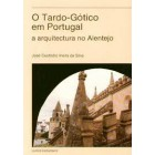 O tárdo-gótico em portugal