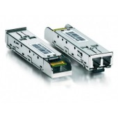 Multimode SFP Transceiver Module (550m) (SFP)