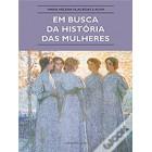 Em busca da história das mulheres