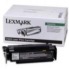 X422 Cartucho de impressão de elevada capacidade incluído no Programa de Retorno (12K)