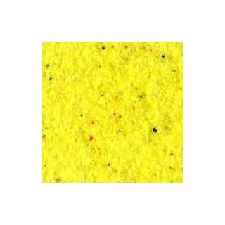 Areia decorativa 170grs nº40 eskol yellow
