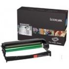 E250, E35X, E450 Kit Fotocondutor (30K)