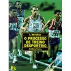 O processo do treino desportivo