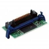 Lexmark C950 - Cartão para IPDS