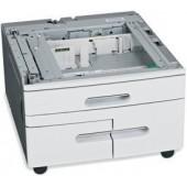 Módulo de Tabuleiro Tandem 2520 folhas (com rodas) para C950, X950