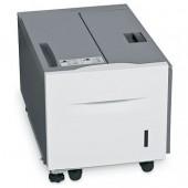 Alimentador de 2k folhas (com rodas) para C950, X950