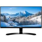 24MP68VQ-P - LED 24 - IPS 5MS FHD, 16:9, resolução 1920x1080, Contraste 1000:1 - preto