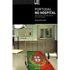 Portugal no hospital
