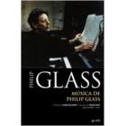 Música de philip glass