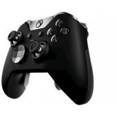 Xbox One Elite X1 Controller