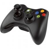 Wireless Controller para Xbox 360 - Preto