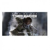 Xbox One Rise of the Tomb RaiderX1-MSX Português PAL Blu-ray