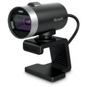 L2 LifeCam Cinema Win USB Port