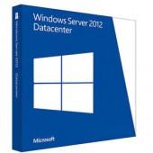1 PK Windows Server Datacenter 2012 R2 x64 EN2 CPU