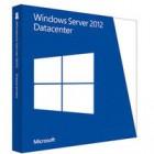 1 PK Windows Server Datacenter 2012 R2 x64 EN4 CPU