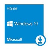 Windows Home 10 32Bit EN 1pk