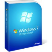 1 PK Windows Pro 7 64Bit PT