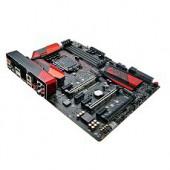 Z170A GAMING M7 - Intel Z170 Express, LGA1151, DDR4(Dual Channel), ATX