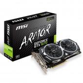 GTX 1070 ARMOR - 8G DDR5OC PCI E 3.0