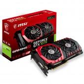 GTX 1070 GAMING X8G - 8G DDR5PCI E 3.0