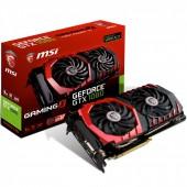 GTX 1080 GAMING X 8G DDR5- 8G DDR5PCI E 3.0
