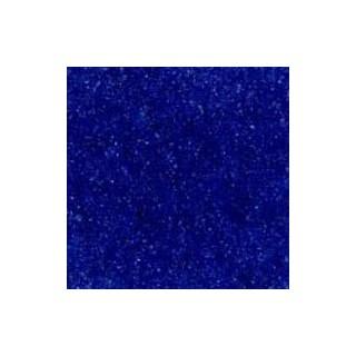 Areia decorativa 170grs nº41 navy blue