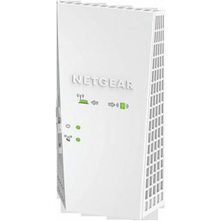 AC1900 WiFi Range Extender - Essentials Edition